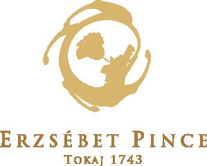 ERZSÉBET PINCE - TOKAJ