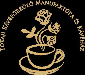 tokajcoffee-logo